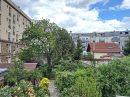 Appartement de 7 pièces, 103m²  Alforville