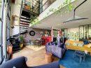 101 m² 4 pièces Appartement Paris