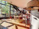 Paris  4 pièces 101 m²  Appartement
