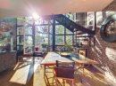 Appartement Paris  4 pièces 101 m²