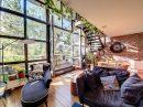 Appartement 101 m² 4 pièces Paris
