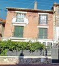 Appartement  Saint-Maur-des-Fossés  19 m² 1 pièces