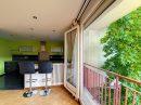 Appartement  Joinville-le-Pont  60 m² 3 pièces