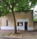 Maison  Saint-Maur-des-Fossés  3 pièces 56 m²
