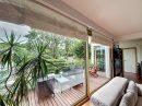 Maison d'architecte à Joinville le Pont 7 pièces, 5 chambres