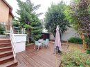 Maison 162 m² Joinville-le-Pont  7 pièces