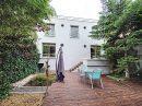 7 pièces Maison  Joinville-le-Pont  162 m²