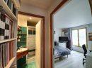 Joinville-le-Pont  162 m² 7 pièces Maison