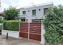 Joinville-le-Pont  Maison 162 m² 7 pièces