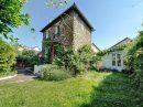 6 pièces  Maison Joinville-le-Pont Polangis 124 m²