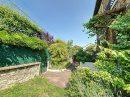 Maison Joinville-le-Pont Polangis  124 m² 6 pièces