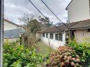 170 m² 9 pièces Maison
