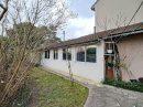 9 pièces Maison 170 m²