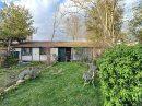 155 m²  Maison 6 pièces