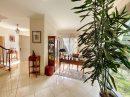 160 m² Maison   6 pièces