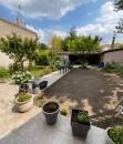 Maison 111 m² Joinville-le-Pont  6 pièces