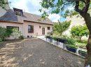 Maison  Joinville-le-Pont  111 m² 6 pièces