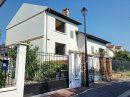7 pièces 157 m² Maison Joinville-le-Pont Polangis