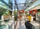 7 pièces 157 m²  Joinville-le-Pont Polangis Maison