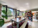 Maison Joinville-le-Pont Polangis 7 pièces  157 m²