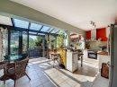 Joinville-le-Pont Polangis 157 m² Maison 7 pièces