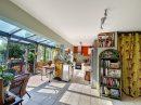 Maison 157 m² Joinville-le-Pont Polangis 7 pièces