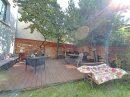 Maison 157 m² 7 pièces  Joinville-le-Pont Polangis