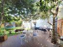 Maison 7 pièces Joinville-le-Pont Polangis  157 m²