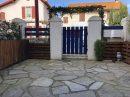 3 pièces  65 m² Maison