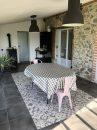 230 m² Saint-André-de-Seignanx SAINT ANDRE DE SEIGNANX 6 pièces  Maison