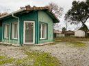 Immobilier Pro 13 m² Bénesse-Maremne  1 pièces