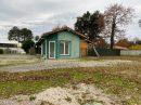 Immobilier Pro Bénesse-Maremne  13 m² 1 pièces