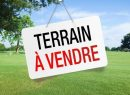 Terrain 0 m² Bénesse-Maremne   pièces