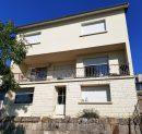 Appartement  Saintes  150 m² 6 pièces
