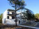Appartement 105 m² Les Mathes  4 pièces