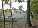 Maison  Saint-Augustin  150 m² 6 pièces