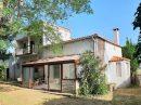Maison 190 m² Saint-Augustin  6 pièces