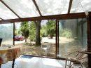 Maison  Saint-Augustin  190 m² 6 pièces