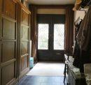 Maison 190 m² 6 pièces Saint-Augustin