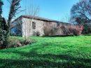 Maison 80 m² 3 pièces Chepniers