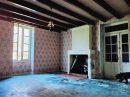 3 pièces  Maison 80 m² Chepniers