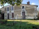 Maison  Chepniers  80 m² 3 pièces