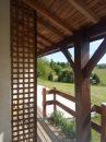 Montguyon  180 m²  5 pièces Maison