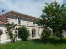 Maison Chevanceaux  326 m² 9 pièces