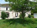 Maison 326 m² Chevanceaux  9 pièces