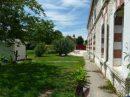 Maison 326 m² 9 pièces Chevanceaux