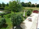 Maison  Mérignac  9 pièces 326 m²