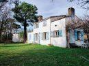 Maison 130 m² Saint-Augustin  5 pièces