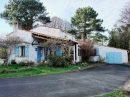 Maison  Saint-Augustin  130 m² 5 pièces