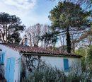 5 pièces Maison 130 m² Saint-Augustin